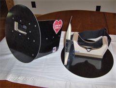 1 free Lens Box Wendy/'s Pancake Welding hood helmet w ANSI Z87 compliant.